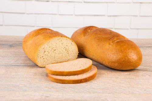 _ARA9219-chleb-rodzinny