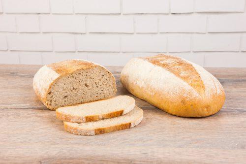 _ARA9457---chleb-swojski