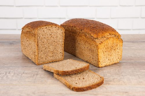 _ARA9486-chleb-razowy