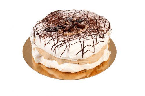 fawor-056---tort-bezowy