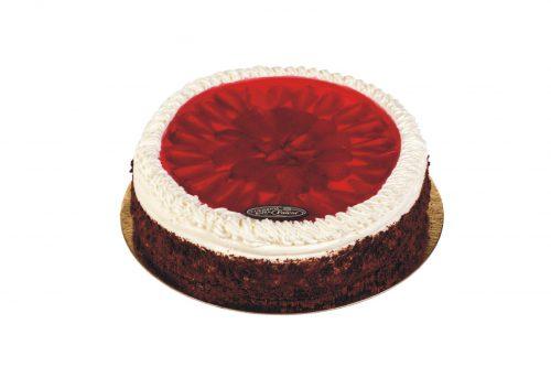 tort-truskawkowy