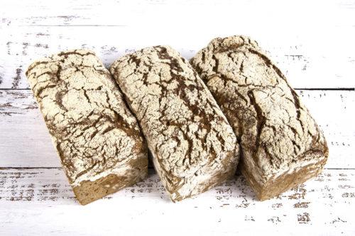 chleb żytomir 500g
