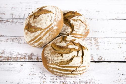 chleb chłopski 500g