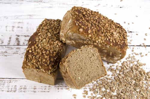 chleb dobrowit 500g