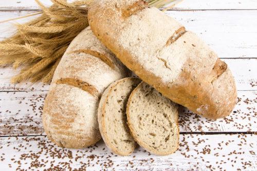 chleb gościnny 860g