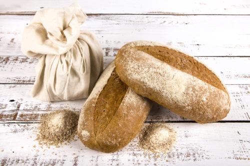 chleb swojski 600g