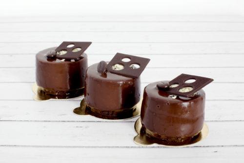 ciastko belgijskie czekoladowe